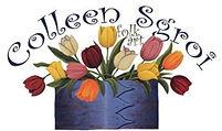 Colleen Sgroi Folk Art Logo.jpg
