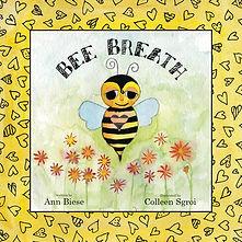 Bee Breath Book Cover.jpg