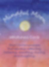 Mindful Moon Card Deck cover card.jpg