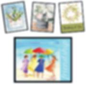 4 note cards.JPG