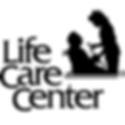 life care centers logo.png