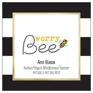 worry bee card.jpg