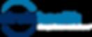 circle health logo.png
