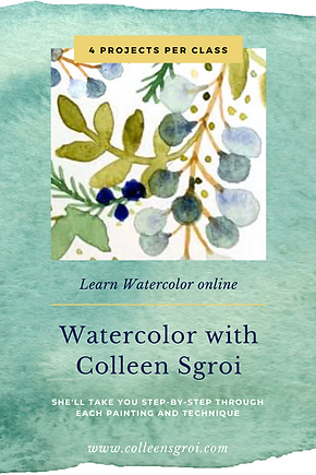 colleen-sgroi-watercolor-bundle.png