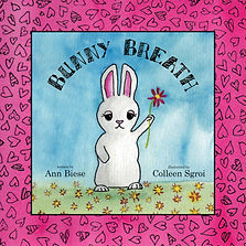 Bunny Breath Book Cover Low Res.jpg