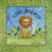 Lion Breath Book Cover.jpg