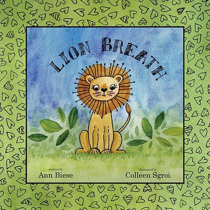 Breath Books