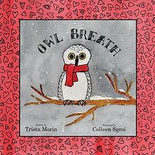 Owl Breath Book Cover.jpg