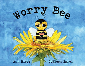 Worry Bee Cover low res.jpg