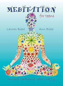 Meditation for Teens Cover 2.jpg