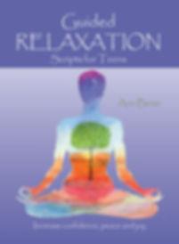 Meditation for Teens Cover 1.jpg