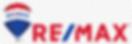 rmax logo.png