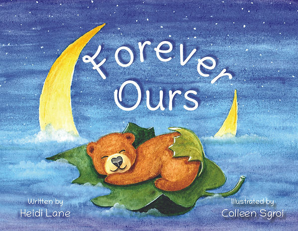 Forever Ours Cover Low Res.jpg
