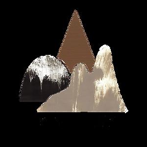 Anna Purna Mood - logo.png