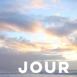 ikken studio - Jour de yoga