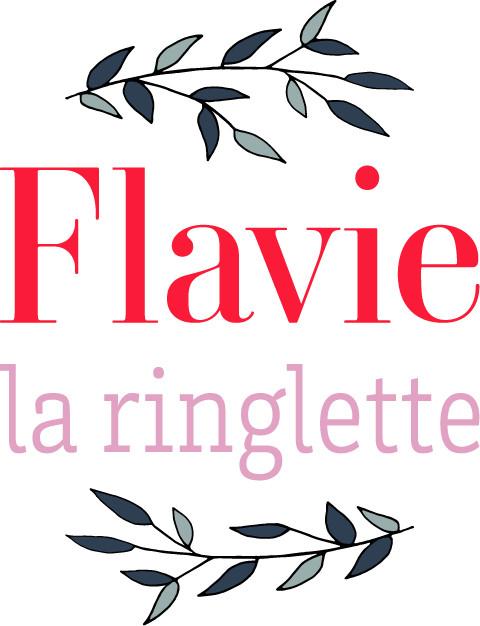 Logo Flavie la ringlette.jpg