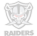 Bell%20County%20Raiders_edited.png