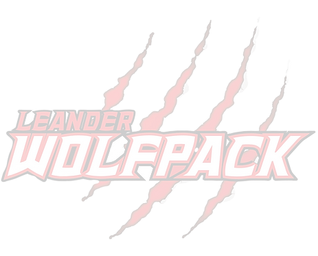Wolfpack_edited_edited.png