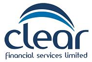 clear-FS-logo-web.png