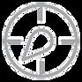 Hooke-Highways-Website-Icon–OperationsSW