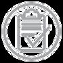 Hooke-Highways-Website-Icon–administrati
