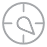 Hooke-Highways-Website-Icon–OperationsSE