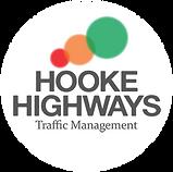 Hooke-Highways-Logo-RGB-logo-roundel@72d