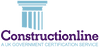Construction-Line-Logo-RGB.png