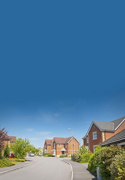 new build houses blue sky 19299164_s cro