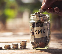 savings jar cropped lowres.jpg