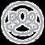 Hooke-Highways-Website-Icon–management.p