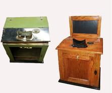 Stéreoscope