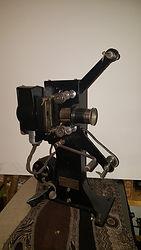 41 Projecteur Victor 28mm 1914.jpg