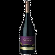 La Gloire de Guillaume - Carignan – Vieilles Vignes - 2018