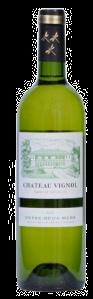 Château Vignol Entre-deux-Mers