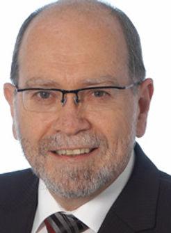 Klaus Dolch.jpg