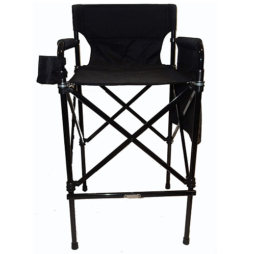 """31"""" Height Travel Chair"""