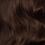 Thumbnail: Medium Brown (4)