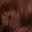 Thumbnail: Dark Auburn