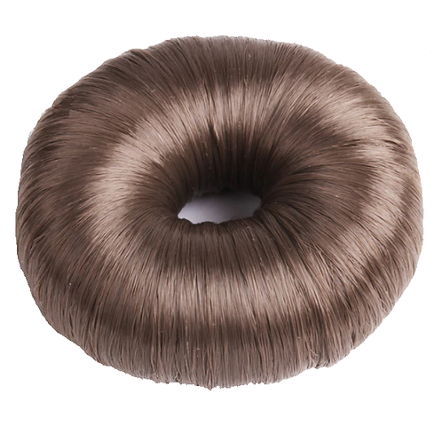 Volume Insert - Medium Brown