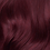 Thumbnail: Wine Red