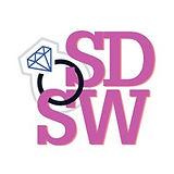 sdsw_edited.jpg