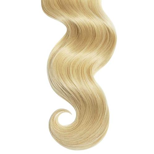 Natural Blonde (9)