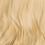 Thumbnail: Natural Blonde (9)