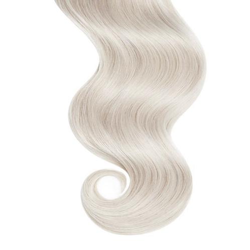 White Blonde (12)