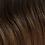 Thumbnail: Black/Medium Brown Ombre (1/4)