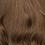 Thumbnail: Light Brown (6)