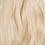 Thumbnail: Bleach Blonde (10)