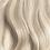 Thumbnail: Natural Blonde/Bleach Blonde Highlight (9/10)