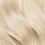 Thumbnail: Platinum Blonde (11)